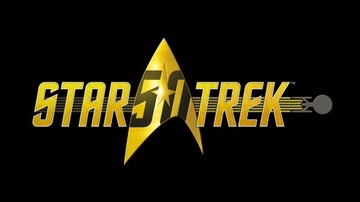 Star trek 50th anniversary banner 777x437 large