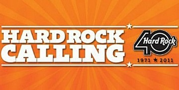 11047533 hard rock calling 40th anniversary large