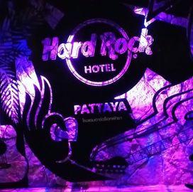 Pattaya large