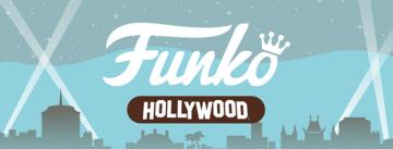 Funkohollywood facebookheader 187cdc673ecb7eaf6e02899709a46b80 large