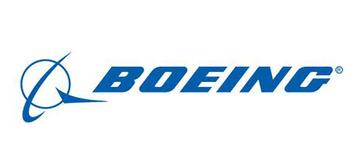 Boeing 20logo large