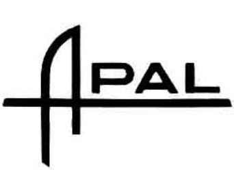 Apal logotype 1 large