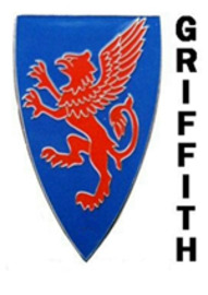 Griffith 20logo large