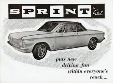 Fitch 20sprint 20logo large