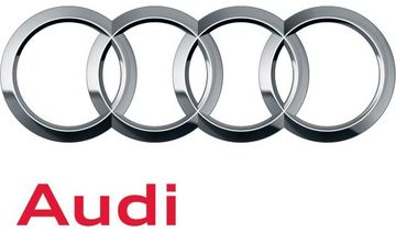 Audi new logo 09 large