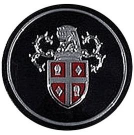 Austin morris premier emblem 1 large