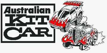 Australian kitcar logo 1 large