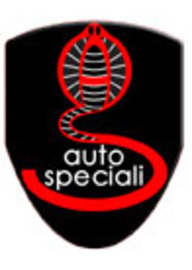 Auto speciali logo 1 large