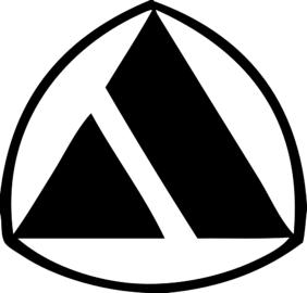 Autobianchi a logo 2 large