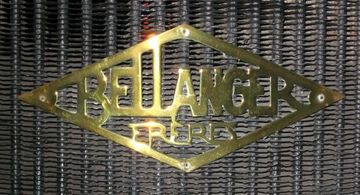 Bellanger freres 1 large