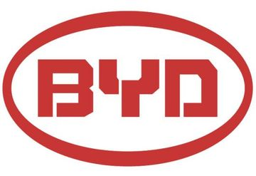 Byd logo new 1 large
