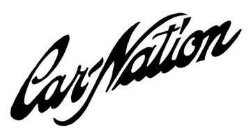 Car nation logo 2 20 1  large