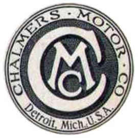 Chalmers logo 2 large