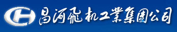Changhe logo large