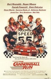 The 20cannonball 20run large