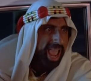 Sheik 20abdul 20ben 20falafel large