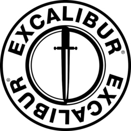 Excalibur 20logo large