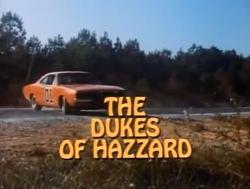 Dukes 20of 20hazzard 20title 20card large