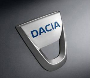 Dacia new logo 08 large