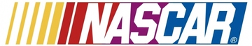Nascar logo large