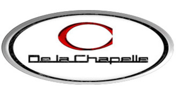 Delachapelle logo large