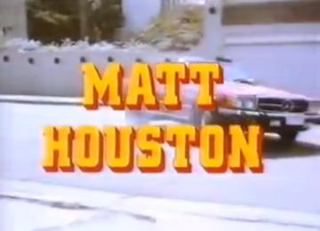 Matt 20houston 20title 20card large