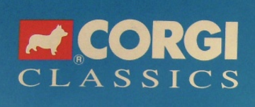 Corgi 20classics 20logo large