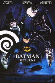 Batman returns large
