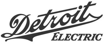 Detroit electric logo 1 large