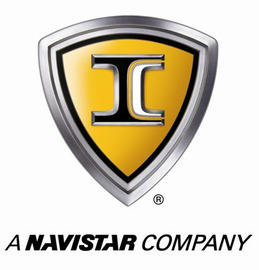 Ic navistar logo large