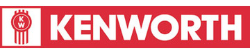 Kenworth logo 1 large