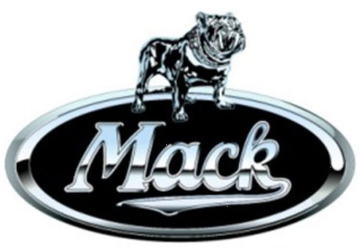 Mack logo 1 1 large