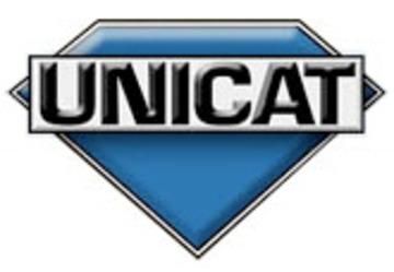 Unicat logo large