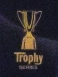 Amt 20throphy 20logo large