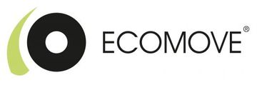 Ecomove logo large