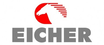 Eicher motors logo 386x170 large