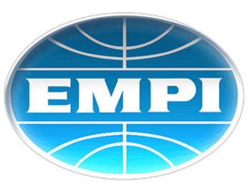 Empi logo 2 large