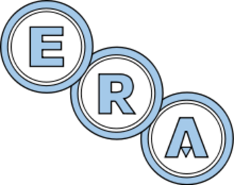 Era logo large