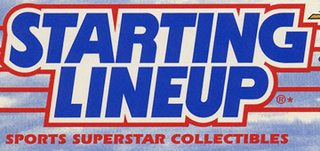 Kenner 20starting 20lineup large