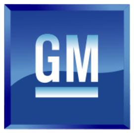 Gm large