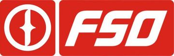 Fso logo red large