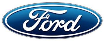 Ford large