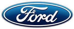 Ford medium