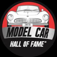 Model 20car 20hall 20of 20fame 20round 20logo medium medium medium
