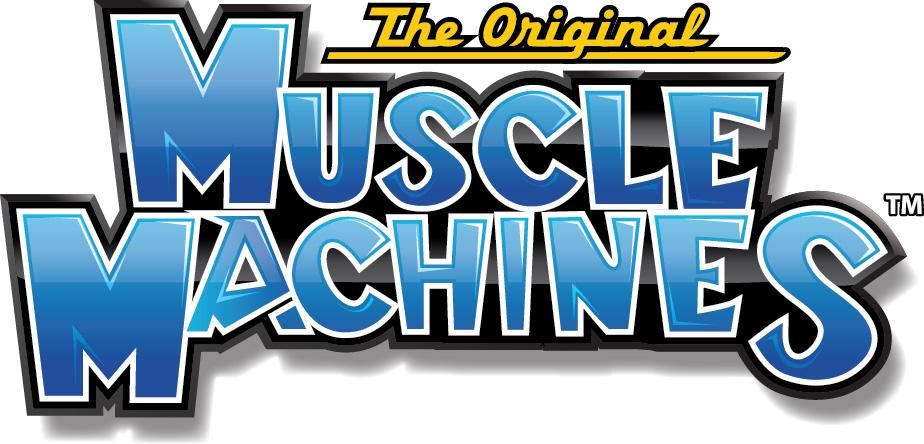 Muscle machines jpg