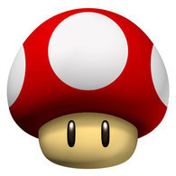 Mushroom wallpaper super mario bros 5431067 1024 1024 medium medium medium medium medium